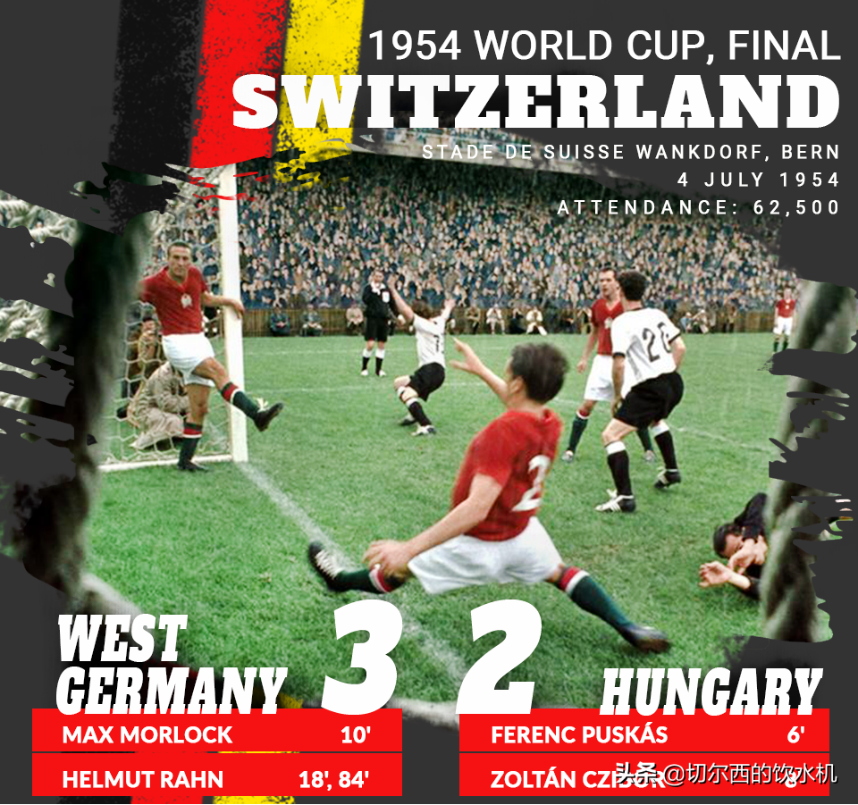 欧洲杯三个爆冷冠军,丹麦、希腊与葡萄牙,在世界杯,也曾有3次