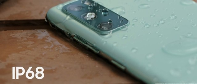 三星Galaxy S20 FE宣布公布 市场价仅699美元