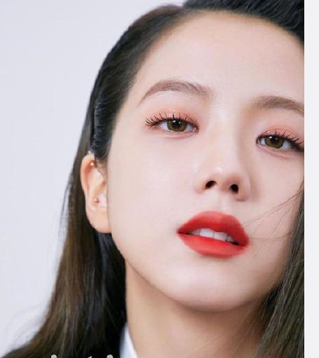 演员金智秀上线,确认出演《雪滴花》,郑秀晶与SM解除十年合约