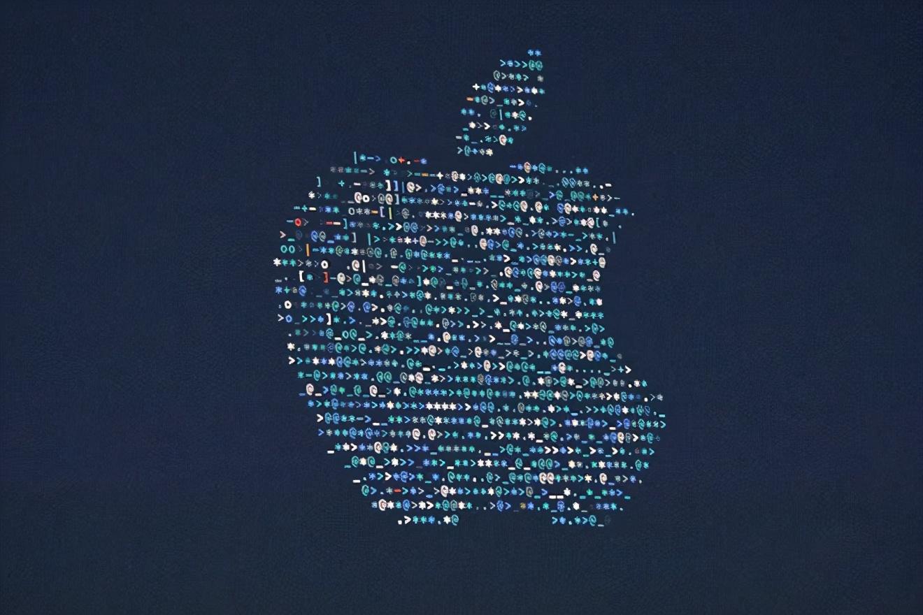 """315揭数据隐私""""黑链"""",谷歌终遭诉讼,苹果与脸书互撕?"""