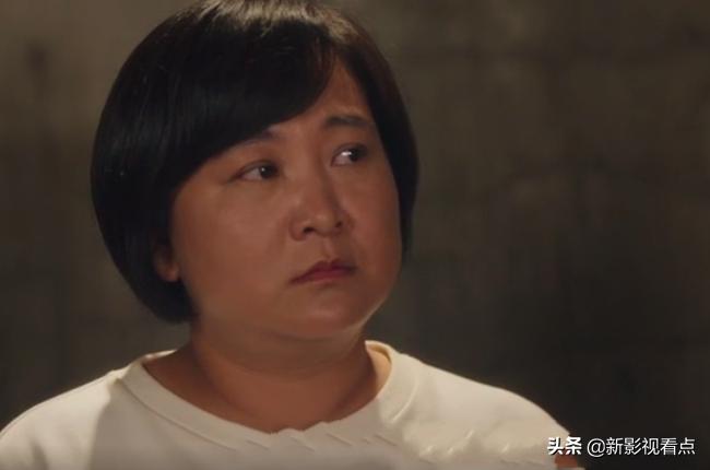 《唐人街探案3》被《你好,李焕英》反超,票房均破40亿