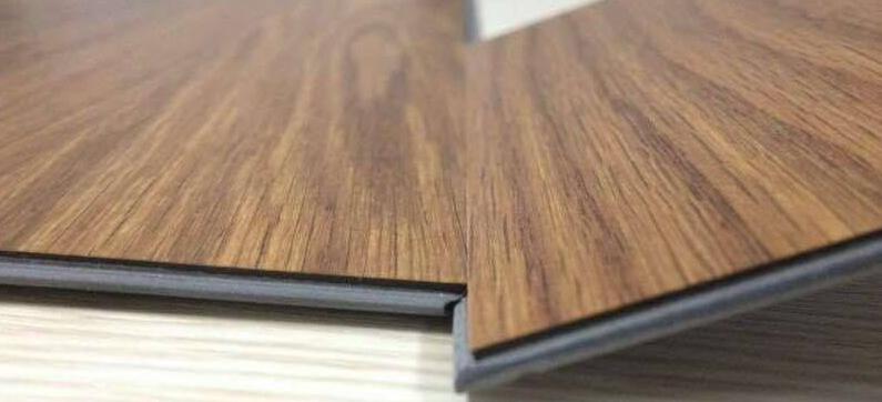 裝修地板選木質地板好不好?很多人買完都后悔了