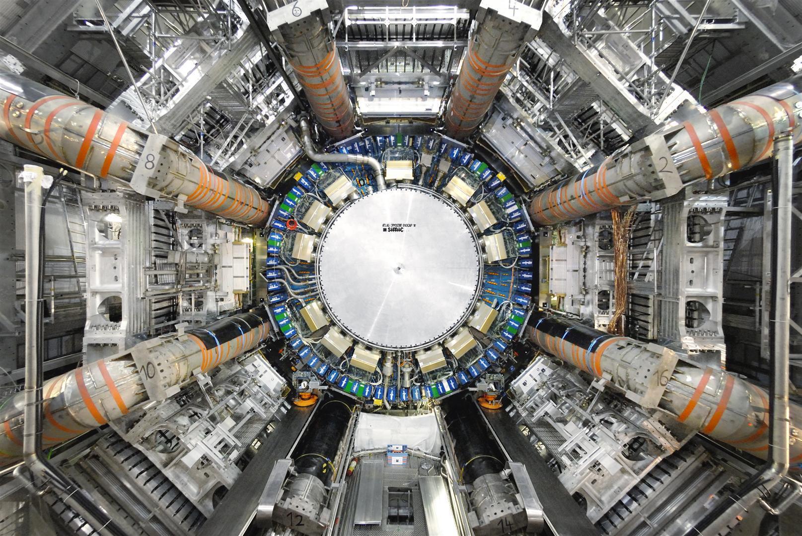 中国氦气崛起,BOG低温提氦装置,打破美国垄断的坚兵利器