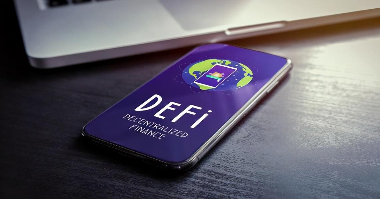 DeFi板块的下一个引爆点,Golff打造聚合器2.0时代