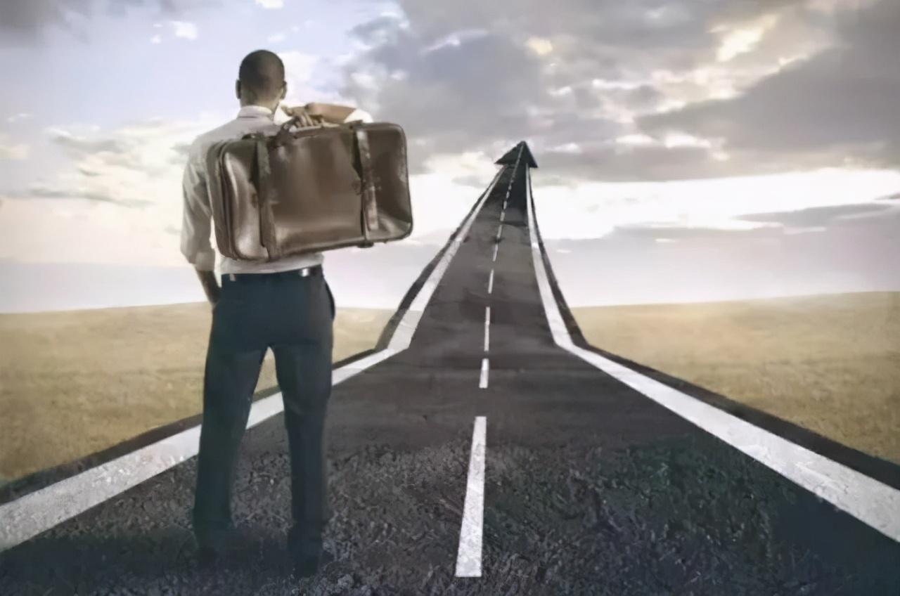 年轻人选择创业,还是选择打工呢?听听我的三条建议