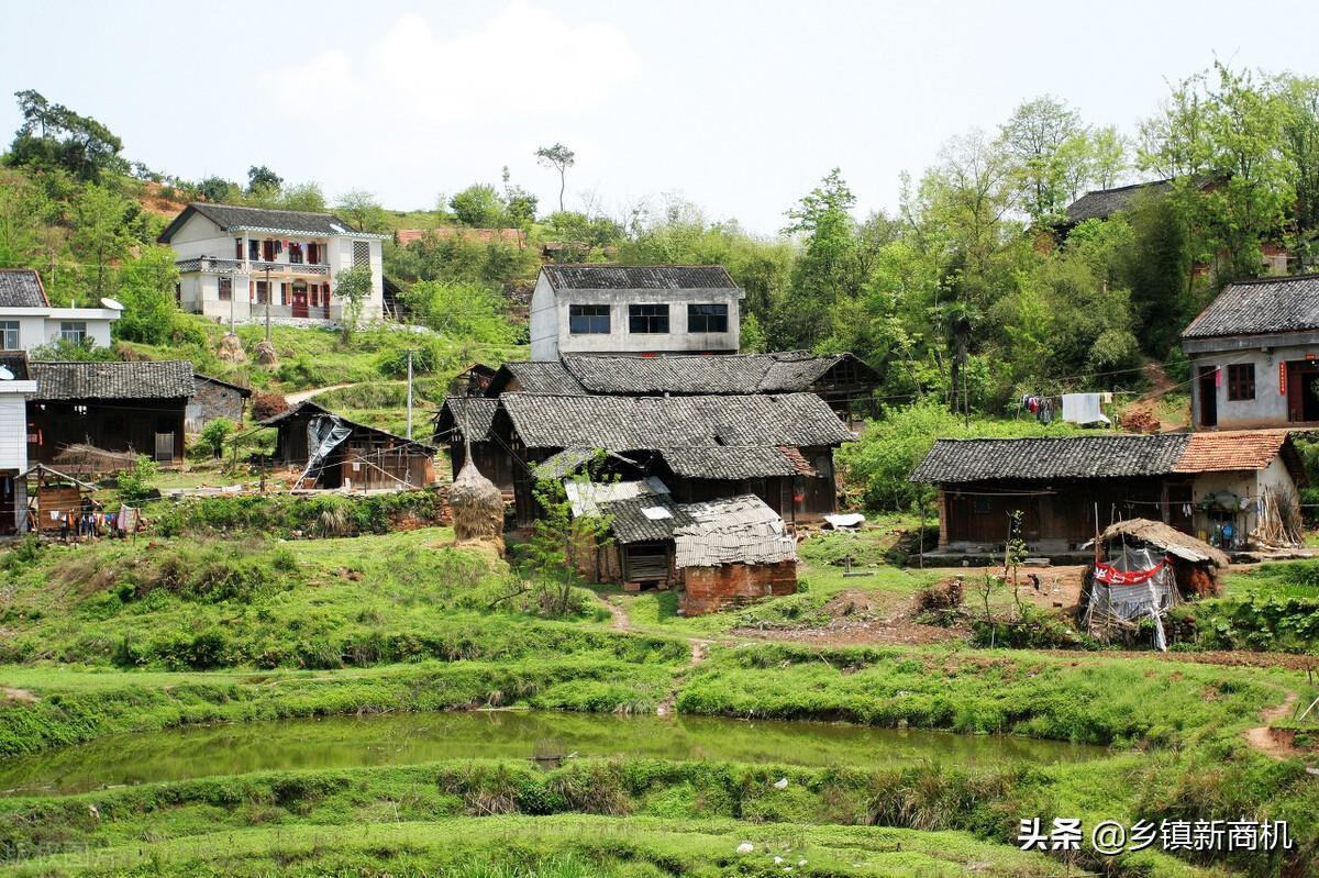 最真实的农村加工回收不愁销路的小型工厂项目