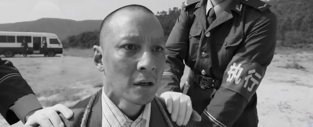 从《暗战》到《拆弹专家2》,犯罪电影这21年是怎么过来的?