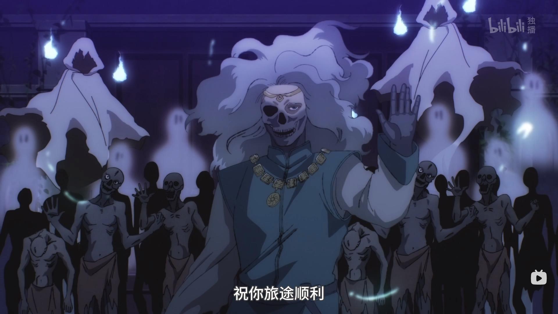 龙先生,想要买个家02:疯狂玩梗,碰瓷任天堂