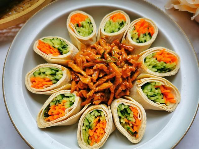 开学了,别忘记给孩子贴秋膘,分享10道肉菜,营养解馋,做法简单