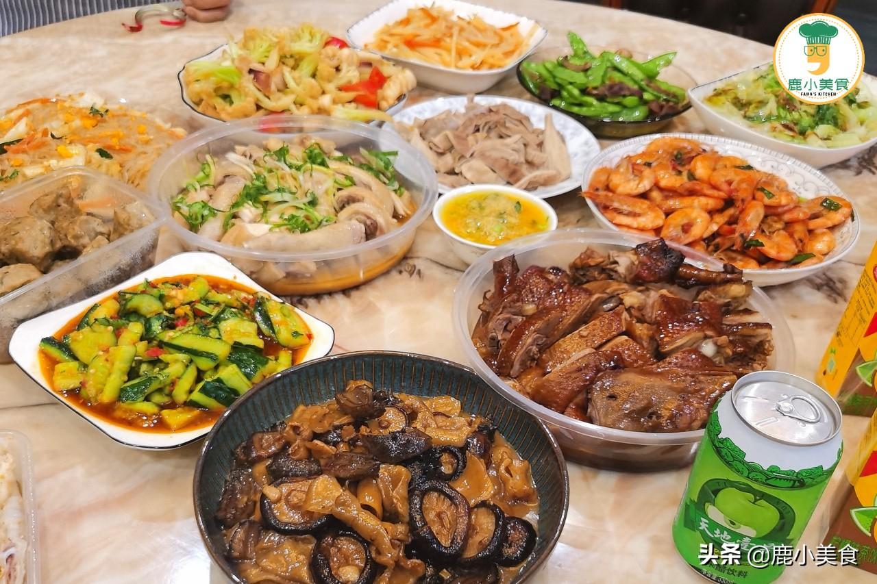 12个最常用的做菜小技巧,厨房新手建议收藏,有助快速提升厨艺 亨饪做法 第1张