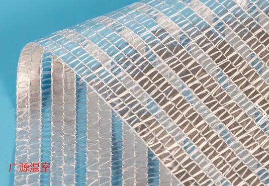 什么是温室大棚遮阳网,原来智能温室遮阳网还有这么多用途