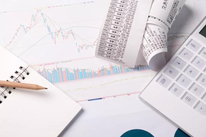 企業報損貨物的進項稅額是否需要轉出?