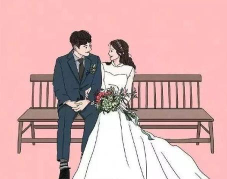 """女人别太挑剔,拥有以下""""四样东西""""的男人,就值得嫁"""