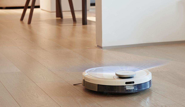 几招省力的清洁习惯,家里干净像样板房 家务 卫生 第4张
