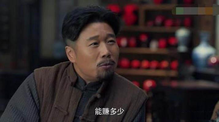 """中國制造業的奪""""魂""""關鍵戰!阿里華為海爾等團戰,欲破西方壟斷"""