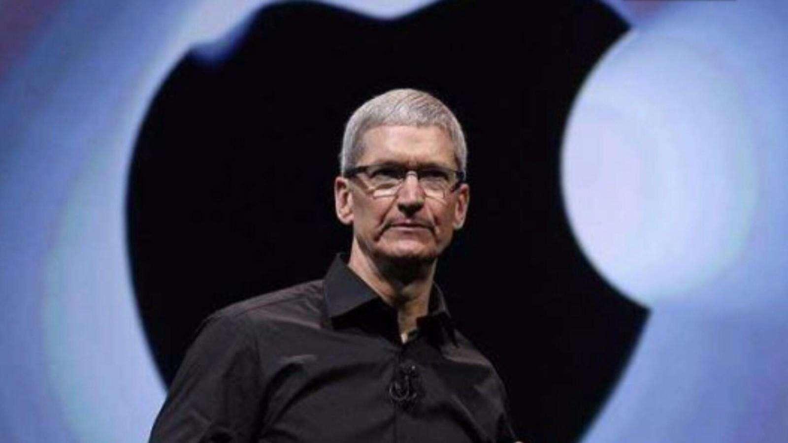 """苹果计划在2021年推出""""印度制造""""iPhone 12-第3张图片-IT新视野"""