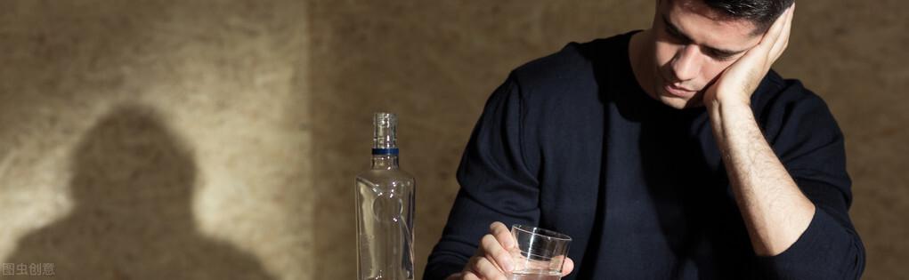 醉酒失忆,回家后被烧伤,其他同桌饮酒者是否应该承担赔偿责任?