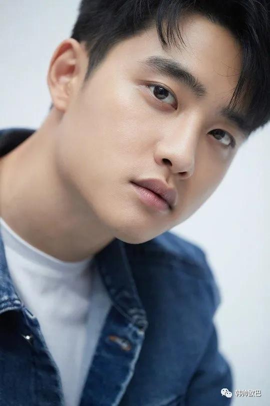 这位男团爱豆,确定出演韩版《不能说的秘密》