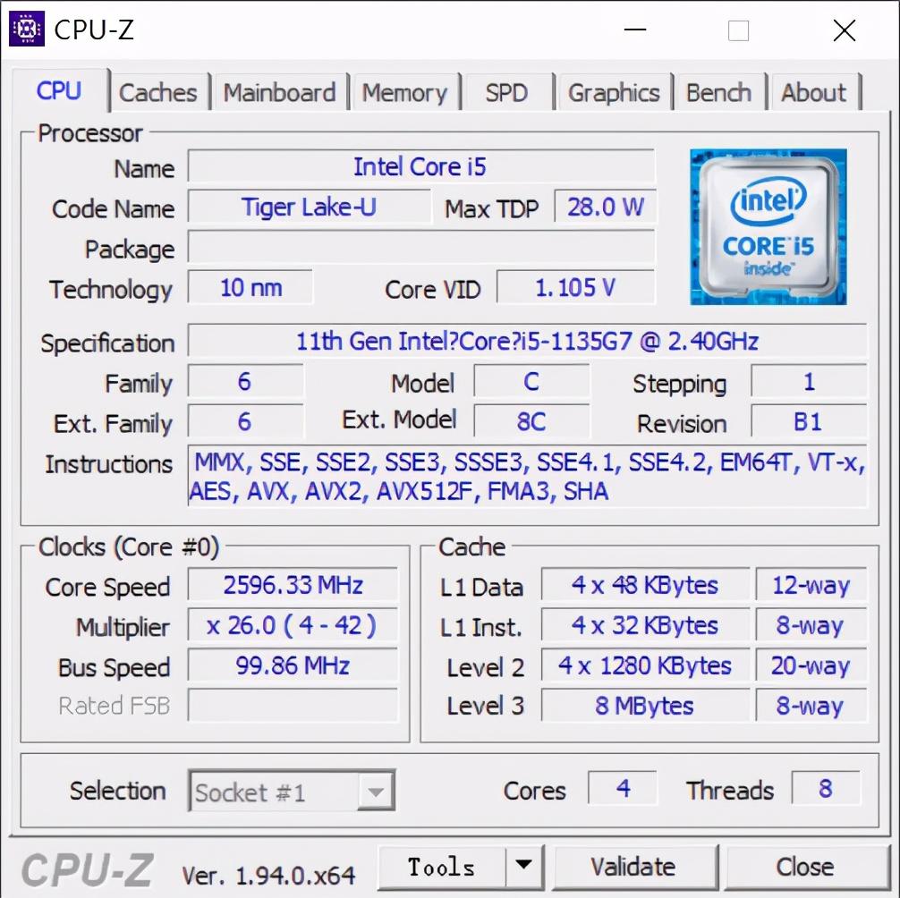 惠普星14全能轻薄本体验,加持第十一代酷睿处理器和锐炬Xe显卡,性能强劲