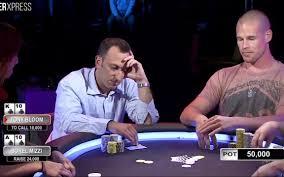 """数学天才靠赌球赚10亿英镑,英国赌王""""蜥蜴""""顺手就买英超球队"""