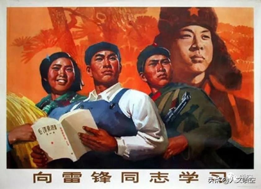 /u/shenghuo/2020/1029/202.html