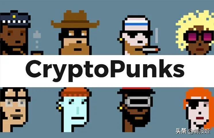 勒索卡普空的网络黑客,是现实世界的赛博朋克