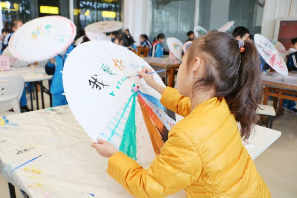 暑假来了,这里是放飞自我社会实践的好去处,玩乐中增长课外知识