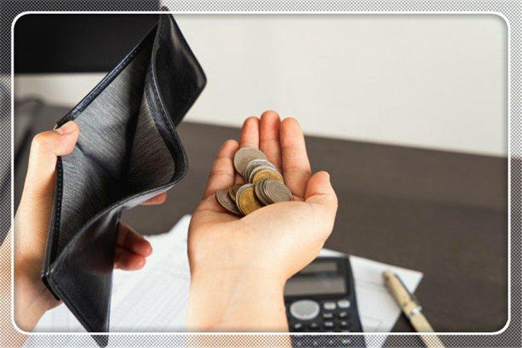 一个50岁的人,家里有多少资产就不用担心失业了?分析一下