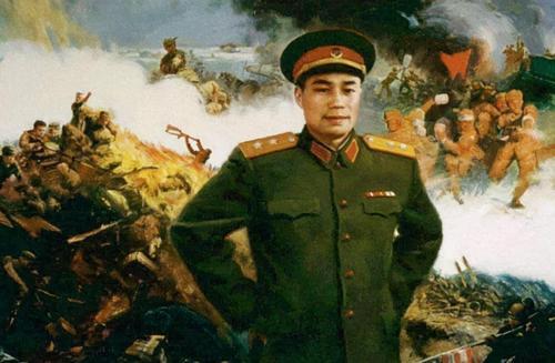 谢祥军阵亡后13年,人们才得知他的死讯,为何组织上要隐瞒?