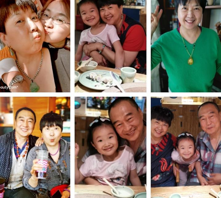 泪奔!用心倾听,这是一名癌症患者家属写给北京世纪坛医院李雁教授的故事