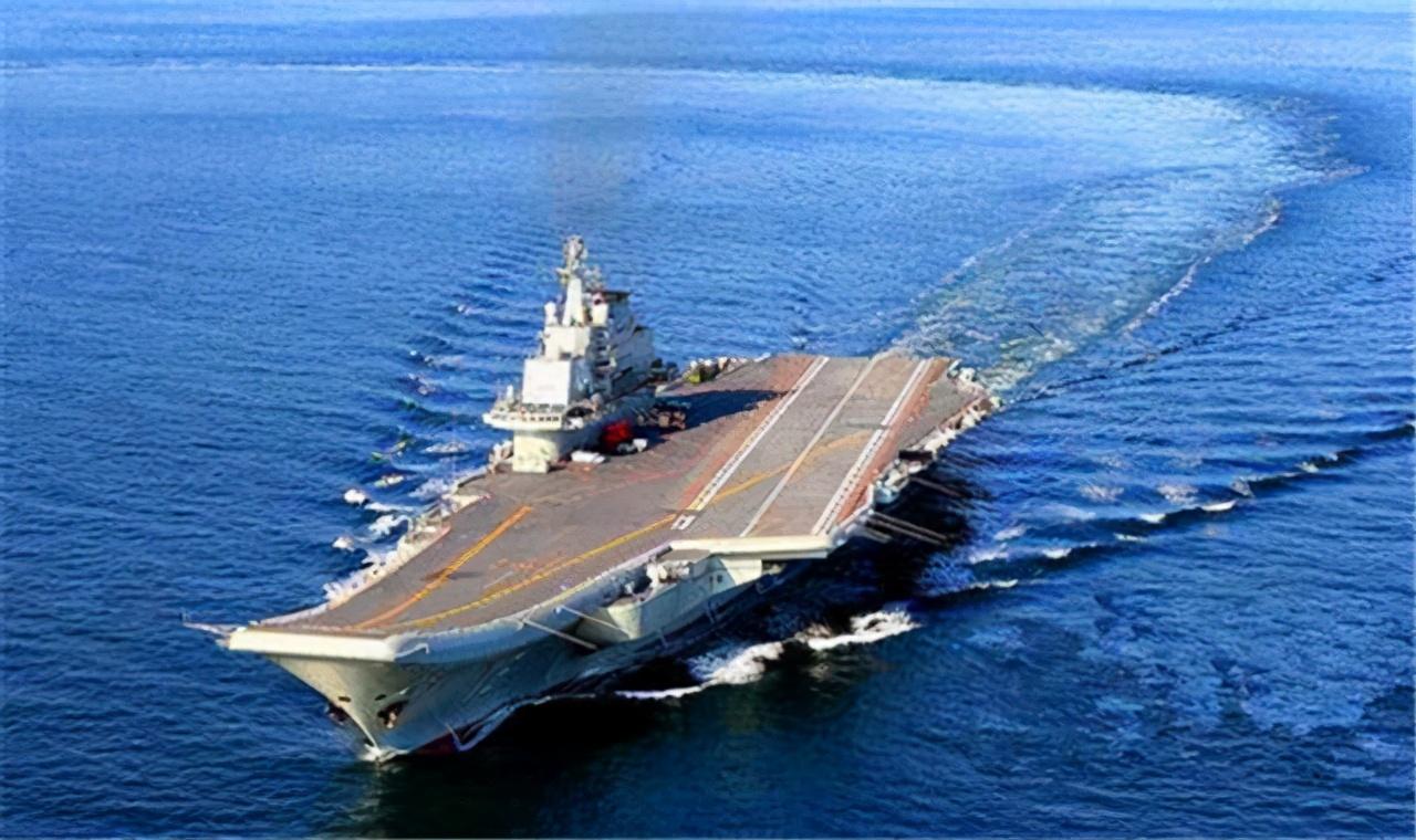 细谈南海撞机的中美谈判:想要回人员和飞机,美国必须拿出诚意