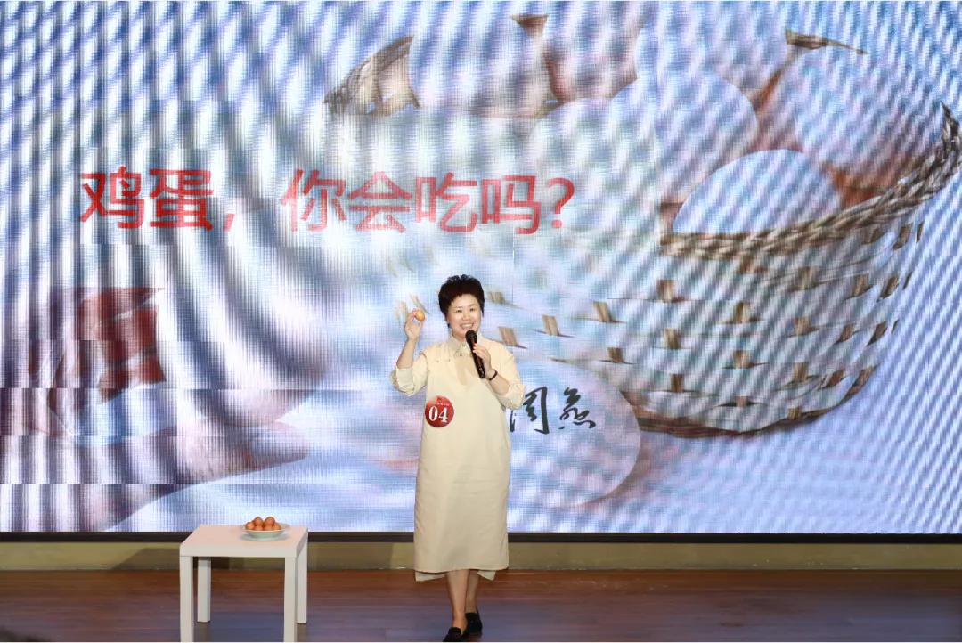 来吧,打擂!首季河南省健康科普擂台赛激烈开赛