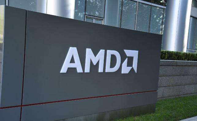 AMD获准与华为合作,值得高兴吗?这是个坏消息