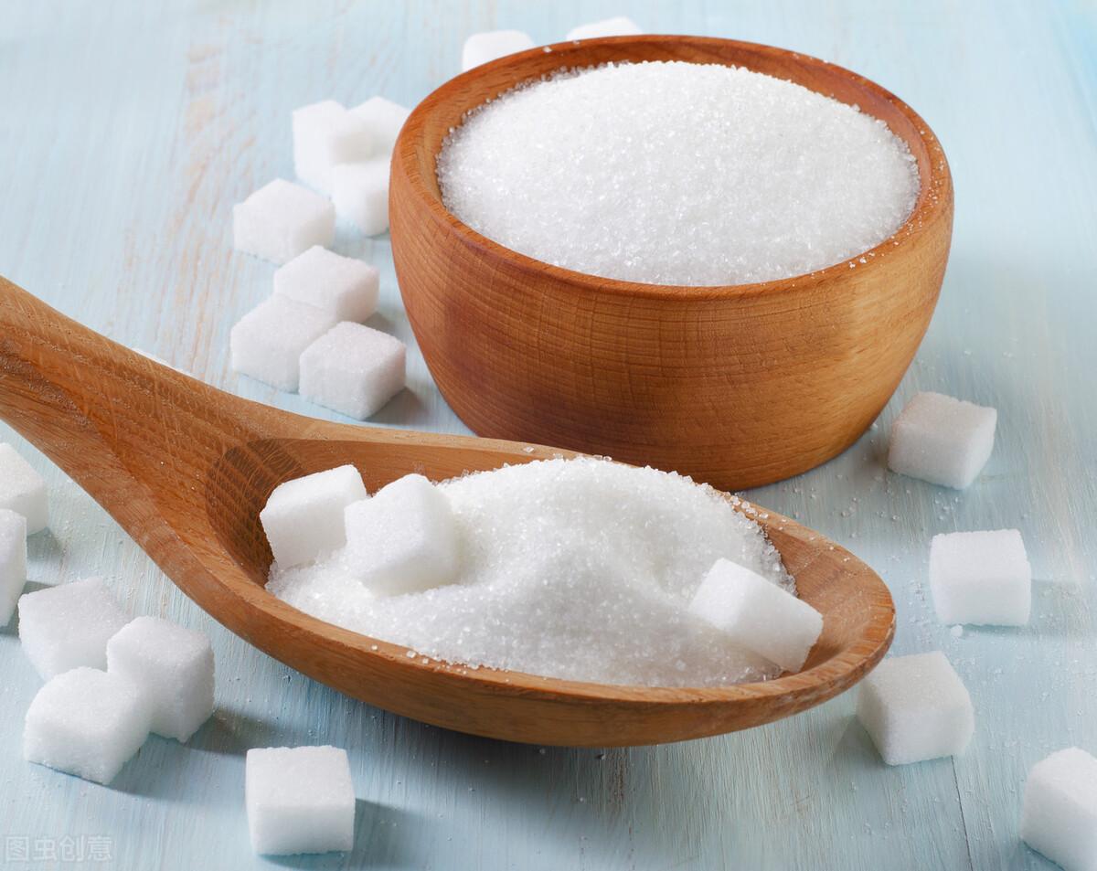 功能糖中的新星――海藻糖,一种天然非还原性糖,应用广泛