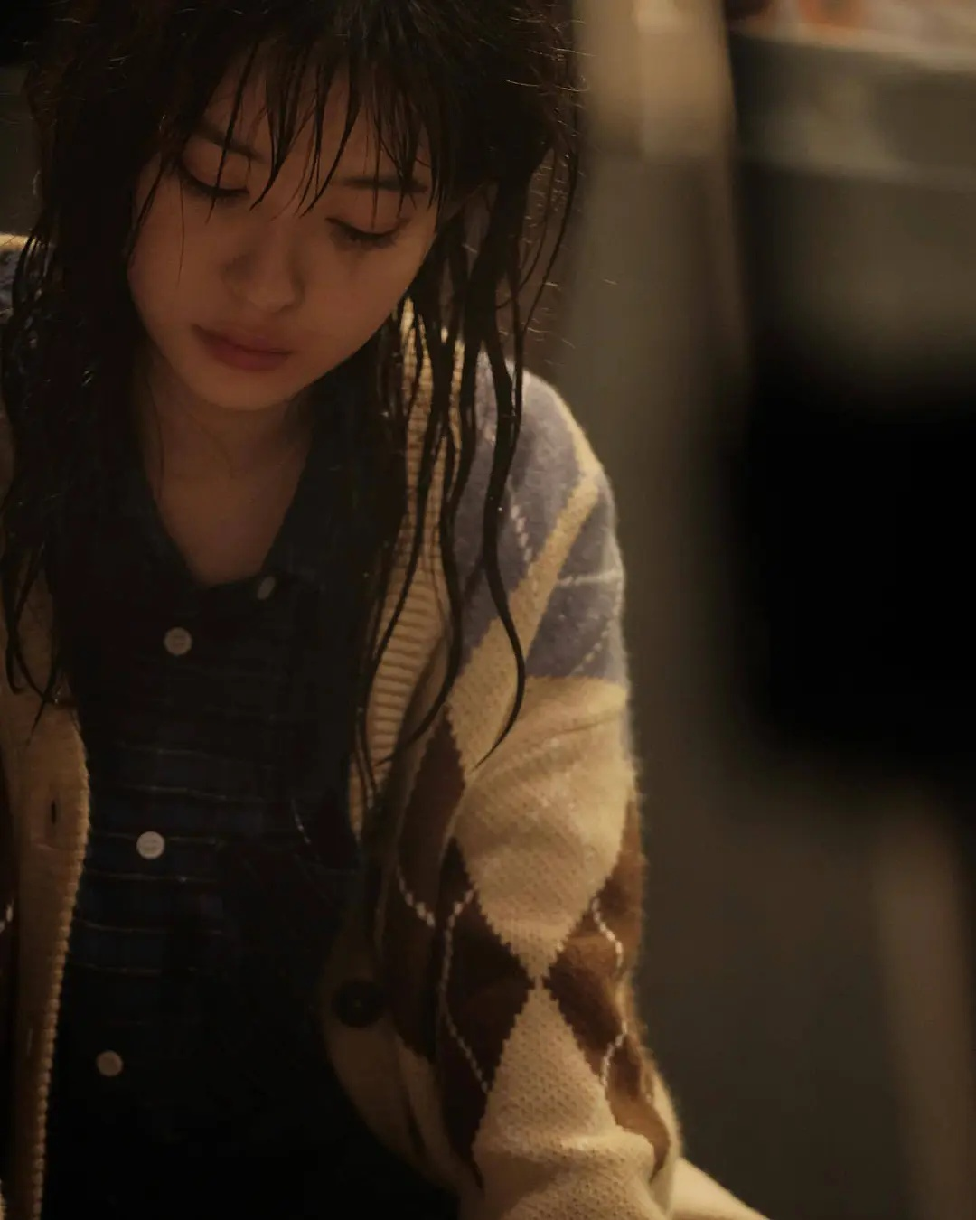 《顶楼》:沈秀莲早已得知吴允熙是凶手,誓要让她付出惨烈代价