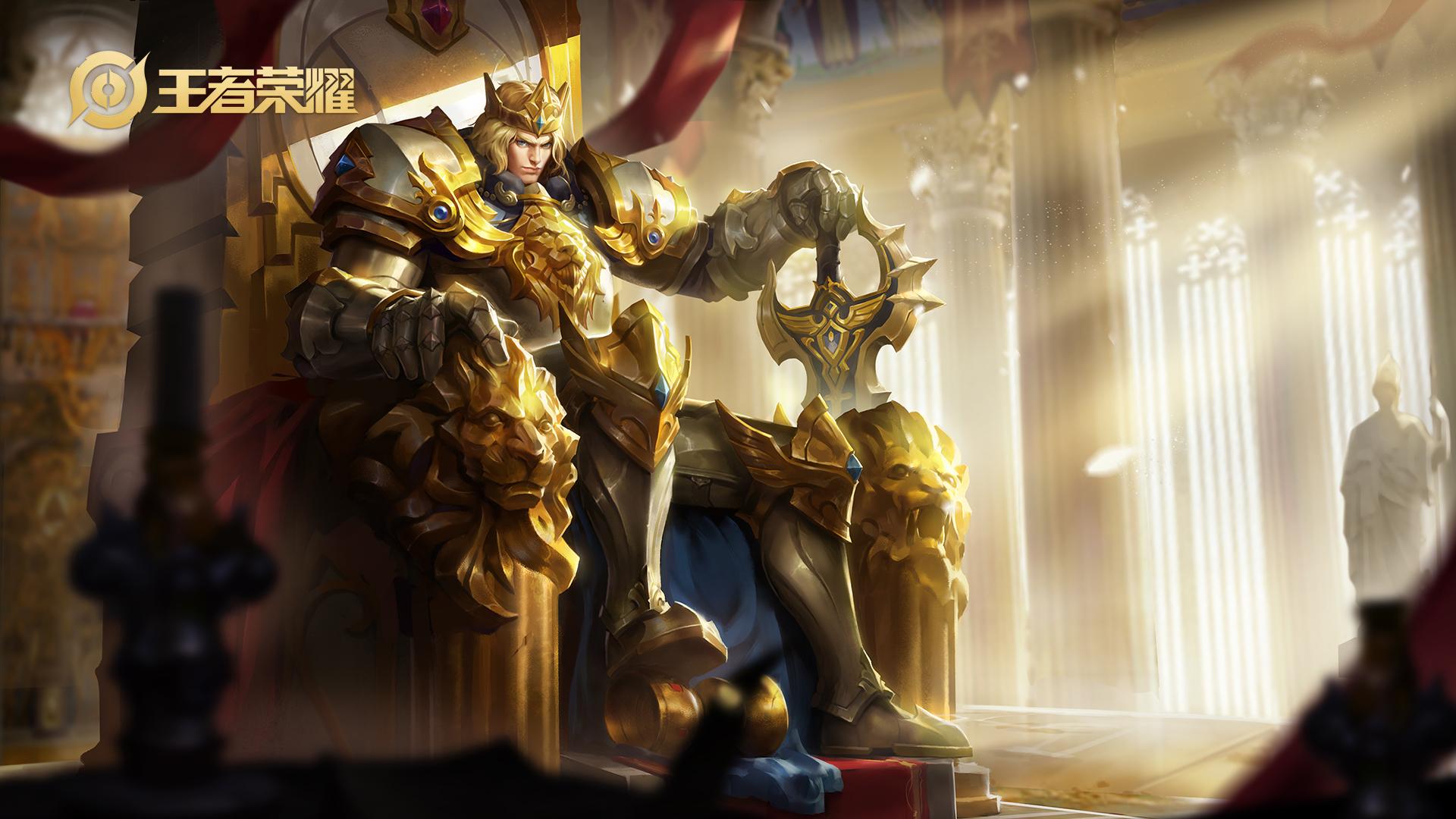 王者荣耀稀有皮肤,梅西神奇女侠真绝版,赛季皮肤还有可能返场