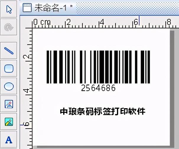 打印机打字一半清楚一半模糊(打印机打印有间隔白条)