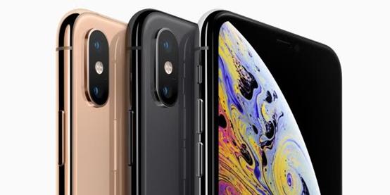 """官在网上线""""翻修iPhone""""类目,iPhone又要刚开始卖翻新手机"""