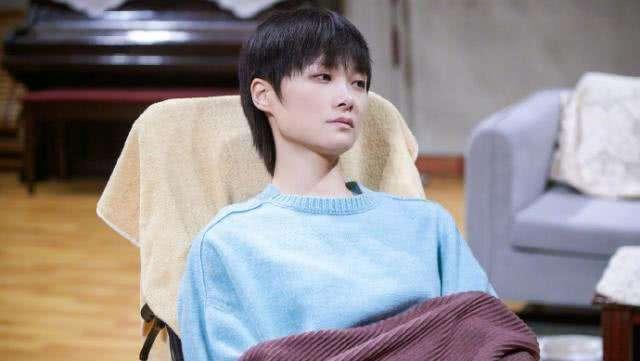演技向流量低头丨《我就是演员3》章子怡回归,王霏霏马嘉祺加盟