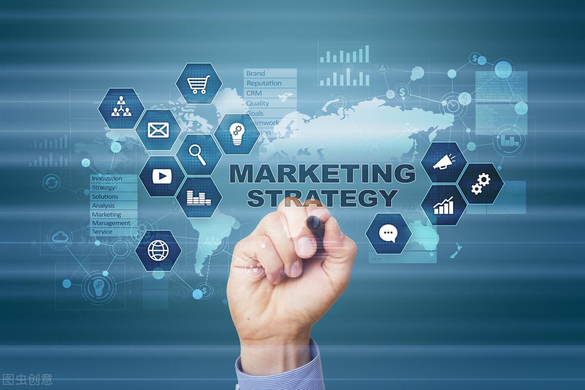 真正的精准营销有哪几点,如何做到,才是最有价值的