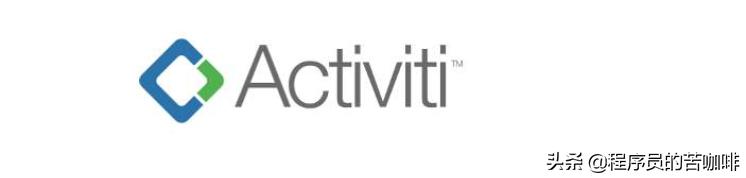 工作流Activiti流程图各元素之任务单元介绍