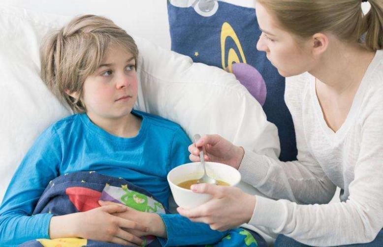 孩子不懂社交?可能是社交能力弱,父母要重视起来