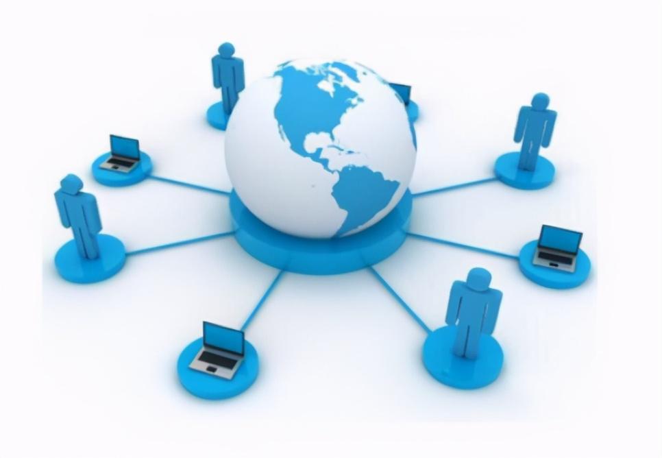 掌握这六种网络营销方法,网站流量不是问题