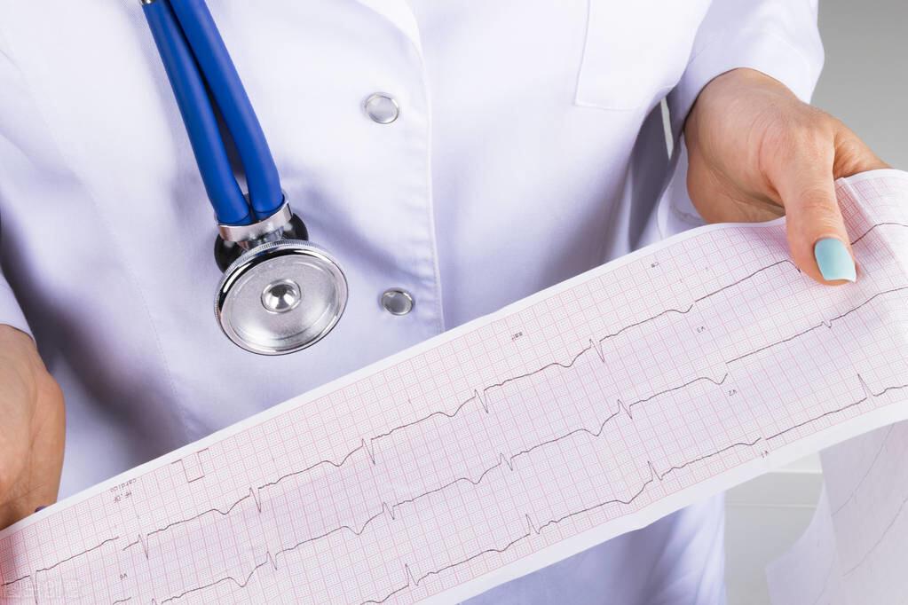 西地那非,有心血管病能吃嗎? 分析5種情況,說清禁忌和適用人群