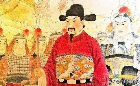 《兩京十五日》:公路上的大明風華,《長安十二時辰》后的好劇本