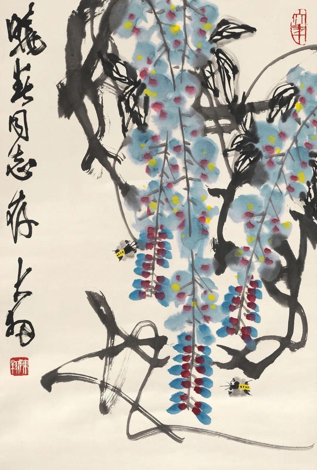 网络文物拍卖会(第二届)——齐派传承艺术专场