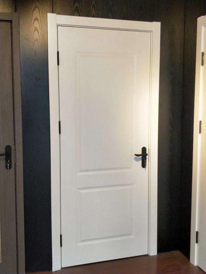 房子装修门怎么选?在这里一次性说清楚