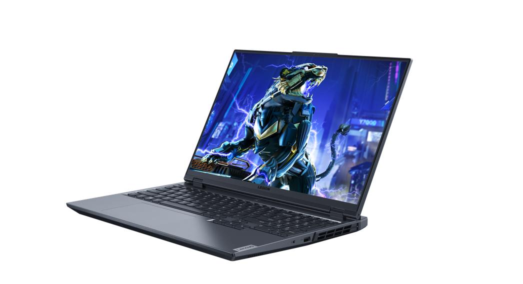NVIDIA返校季活动启动!GeForce RTX笔记本助力学生党硬核每一面