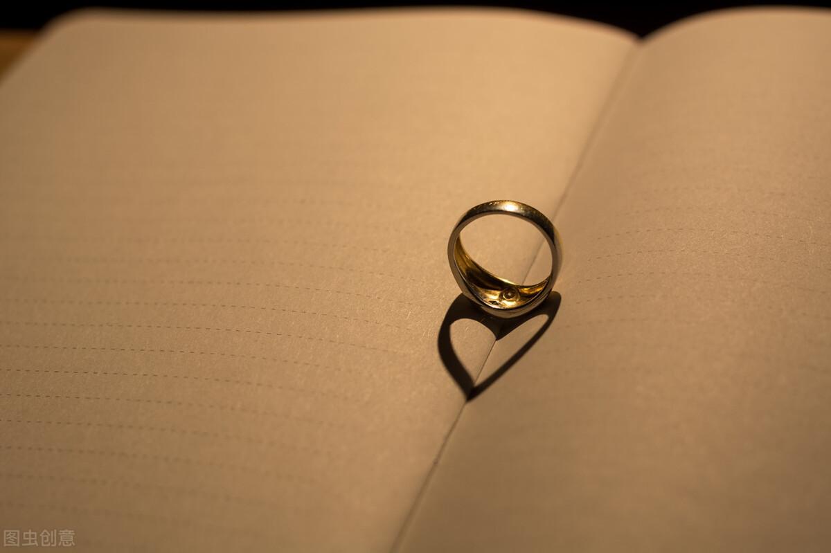 追求高攀式婚姻?不懂经营,都会成为女人的生命之殇