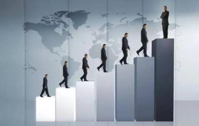 积分制管理误区:积分不清零,新员工是不是都没办法超越老员工?